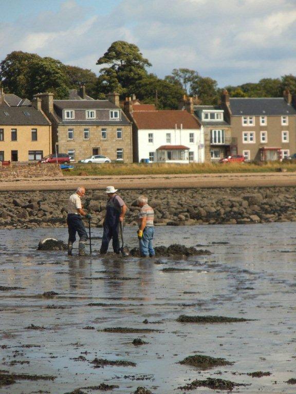 Scottish break August 2013 034_resized
